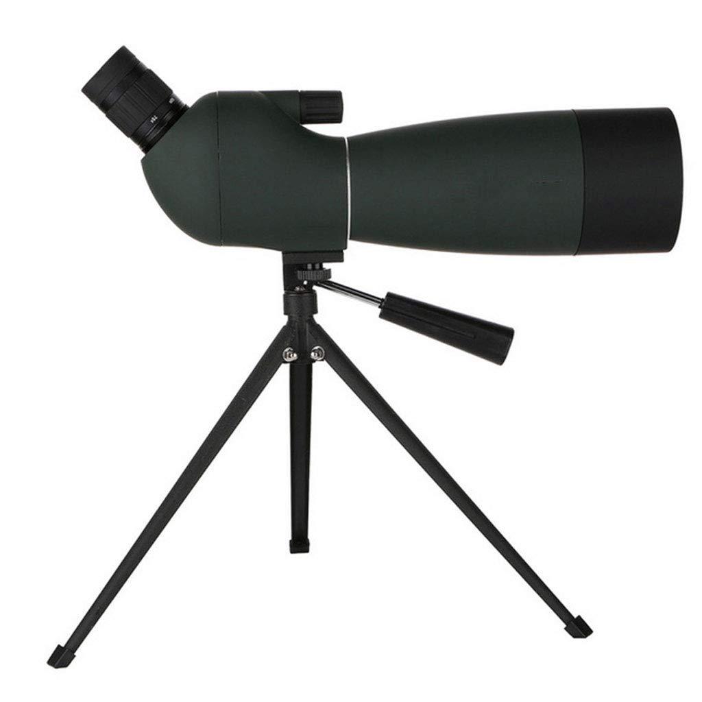 競売 単眼、25-75x70大口径高倍率HD風景鳥瞰望遠鏡 天文学望遠鏡 B07QC7GC5S B07QC7GC5S, PetGoods フォアモスト:ef2740a8 --- agiven.com