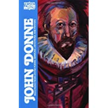 John Donne: Selections from Divine Poems, Sermons, Devotions, and Prayers