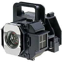 V13H010L49 EPSON PowerLite Pro Cinema 7500UB Projector Lamp