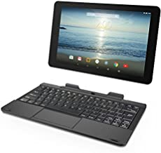 51ZjOF%2Bc4BL. AC SL230  - NO.1# HTC Puccini Tablet which is featuring powerful tech specs and new HTC Sense UI