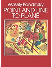 Point and Line to Plane (Dover Fine Art, History of Art)