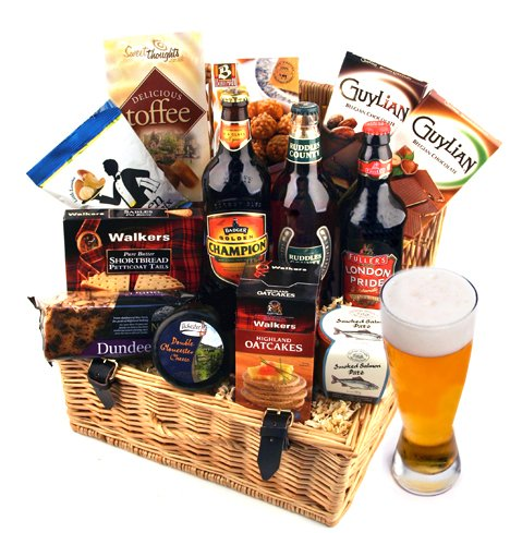 Beer Gifts For Men