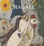 Marc Chagall, Confidential Concepts Staff, 1840135840