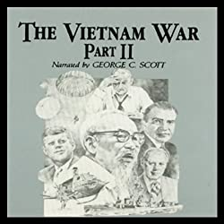 The Vietnam War, Part 2