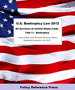 study united states bankruptcy law and Rising medical bills are likely to force many people to file for bankruptcy—making it the single biggest cause of such filings, according to new data from nerdwallet even those with health.
