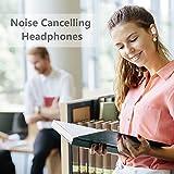 Mezone Wireless Headphones Bluetooth Earbuds Mini