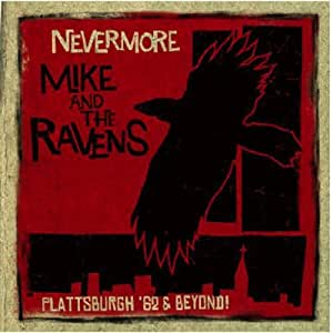 Nevermore: Plattsburgh 62 and Beyond