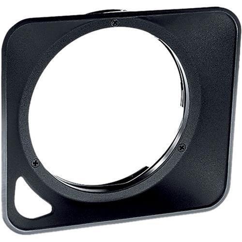 偉大な Lens mm Shade Rangefinderレンズ for 21 mmと25 mm ZM Rangefinderレンズ Lens B000MPNMW6, goldragstation:31eae030 --- arianechie.dominiotemporario.com