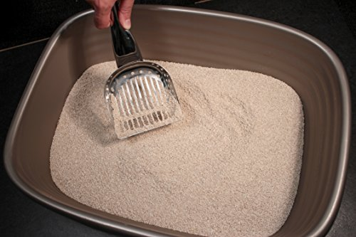 RSVP-Endurance-Stainless-Steel-Kitty-Litter-Scoop