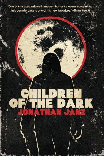 Children of the Dark]()