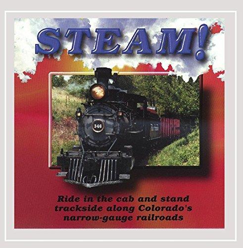 Steam! ()