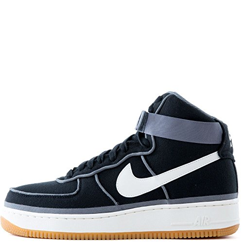 Nike  806403 004, Baskets pour homme