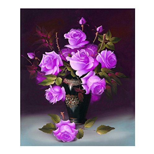 embroidery5d-full-drilled-diy-diamond-painting-cross-stitch-square-diamond-embroid-purple