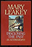 img - for Disclosing the Past book / textbook / text book