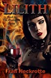 Lilith (The Illusionist) (Volume 3)