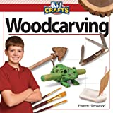 Woodcarving (Kid Crafts)