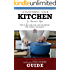Conquering Your Kitchen: How to plan meals, shop, and cook real food with confidence and purpose!