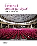 Offering a unique thematic approach to recent art history, Themes of Contemporary Art: Visual Art after 1980, Fourth Edition, focuses on eight central ideas recurring in art over the past few decades: identity, the body, time, memory, place, ...