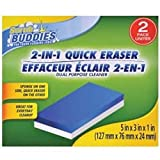 2-in-1 Quick Erasers