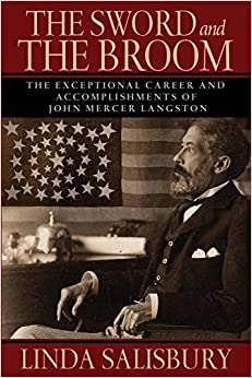 >>EXCLUSIVE>> The Sword And The Broom: The Exceptional Career And Accomplishments Of John Mercer Langston. turnkey Retegi large zloto under 51ZjUgnWVJL._SY344_BO1,204,203,200_