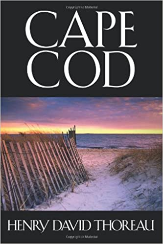 cape-cod-henry-david-thoreau