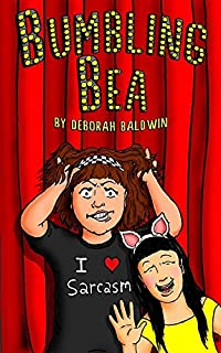 Bumbling Bea by Deborah Baldwin ebook deal