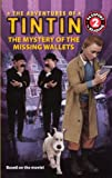 The Mystery of the Missing Wallets, Kirsten Mayer, 0606234438