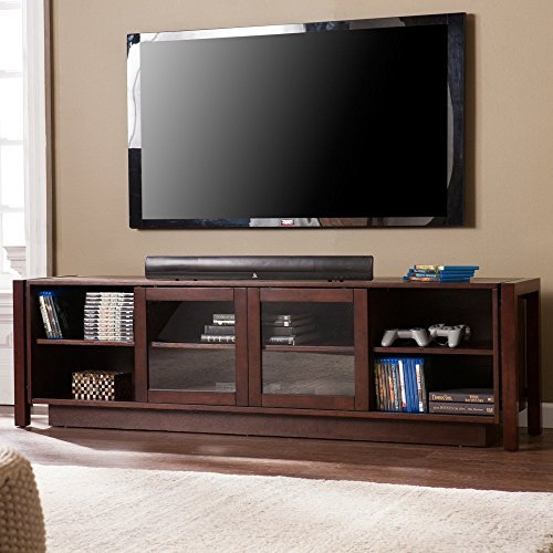(Southern Enterprises Breckford 69 inches Media Console)