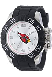 Game Time Men's NFL Beast Watch
