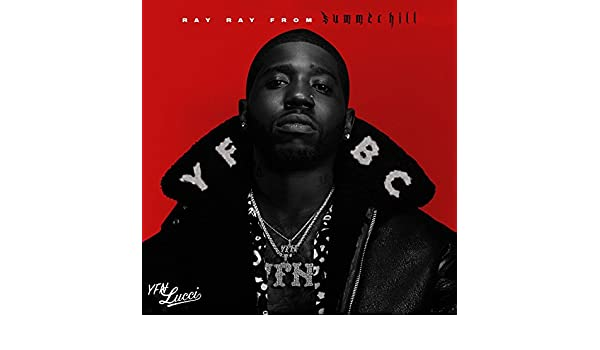 At My Best [Clean] by YFN Lucci on Amazon Music - Amazon com