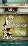 Beaglemania (A Pet Rescue Mystery)