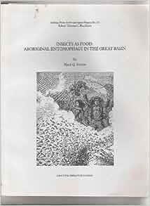 ballena press anthropological papers 0879190833 - ukomno'm: the yuki indians of northern california ballena press anthropological papers no 14 by virginia p miller.