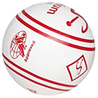 Faustball Premium Women