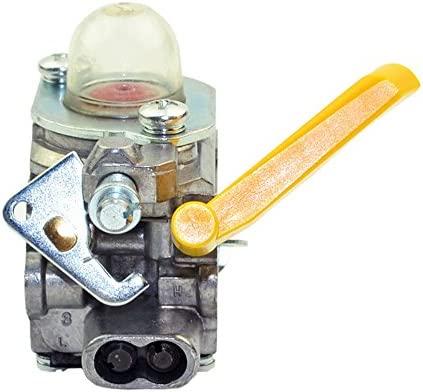 Ryobi Homelite 26cc 30cc cepillo cortador de setos trimmer ...
