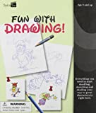 Fun with Drawing!, Chris Altham, 1926567226