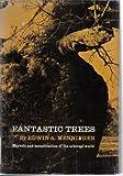 Fantastic Trees, Edwin A. Menninger, 0670307181