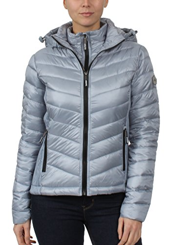 Superdry Giacca Superdry Giacca Donna 7B87wrqzn