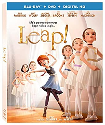 Image result for leap