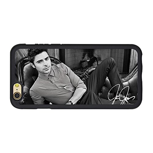 Efron Iphone case Cell Phone