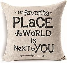 7e5a746f89 My Favorite Places to Lingerie Shop Online