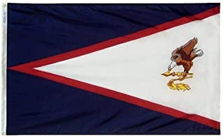 product image for Annin American Samoa Flag 3 by 5 Foot