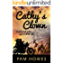 CATHY'S CLOWN a sixties saga of romance, bikers and fairgrounds (THE FAIRGROUND SERIES Book 1)