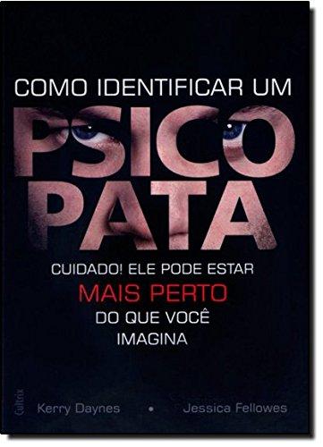 CD DE DIAMS BAIXAR