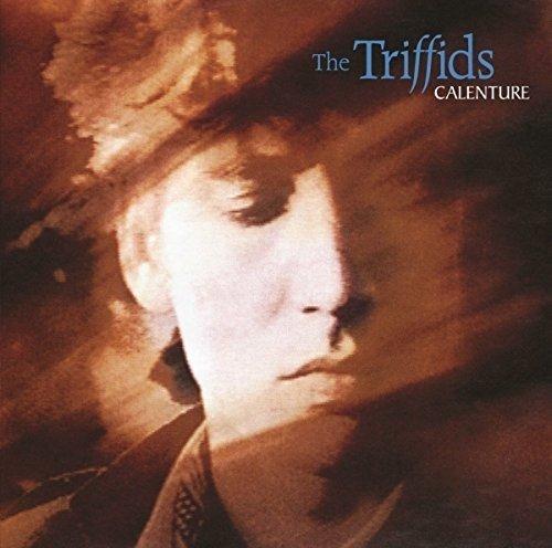 TRIFFIDS - Calenture