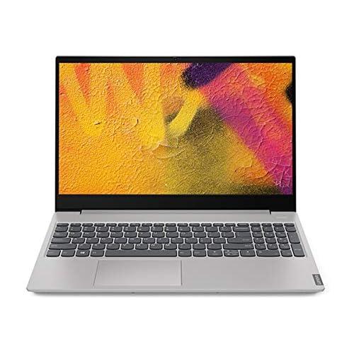 chollos oferta descuentos barato Lenovo S340 14IIL Ordenador portátil de 14 FullHD Intel Core i5 1035G1 8GB de RAM 512GB SSD Intel UHD Graphics Windows10 Gris Teclado QWERTY español