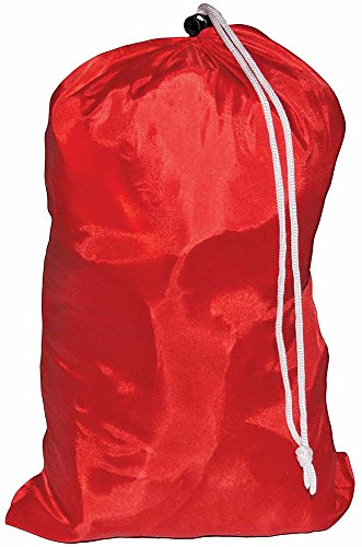 Great Lakes Sports Easy Grip Parachutes with 1-Continuous Handle and Brightly Colored Nylon (30') by Great Lakes Sports (Image #3)