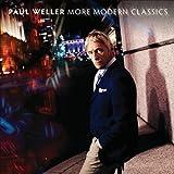 More Modern Classics - Deluxe Edition