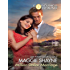 Million Dollar Marriage (Fortunes of Texas Book 1)