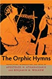 The Orphic Hymns, , 1421408821