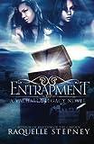 Entrapment (Valhalla Legacy) (Volume 1)